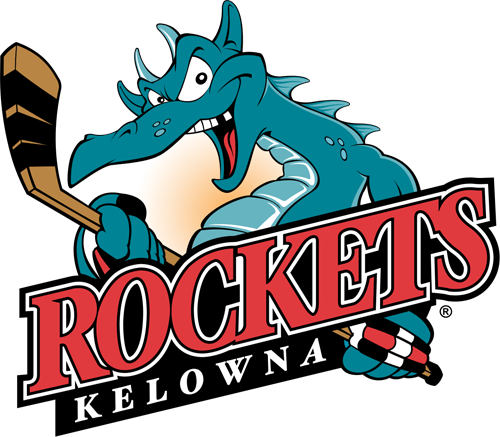 Kelowna Rockets Shop